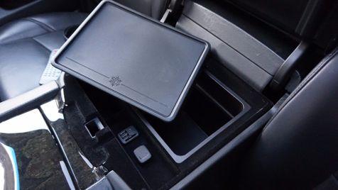 2015 Cadillac Escalade Platinum | Lubbock, Texas | Classic Motor Cars in Lubbock, Texas