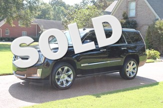 2015 Cadillac Escalade in Marion,, Arkansas