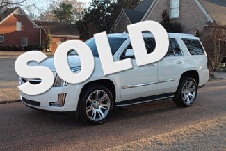 2015 Cadillac Escalade in Marion, Arkansas