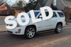 2015 Cadillac Escalade Luxury price - Used Cars Memphis - Hallum Motors citystatezip  in Marion, Arkansas