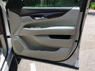 2015 Cadillac Escalade Luxury NAV/REAR DVD/SUNROOF in Memphis, Tennessee