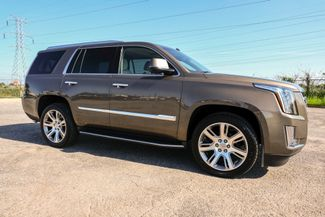 2015 Cadillac Escalade in Memphis Tennessee