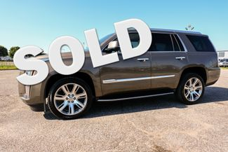 2015 Cadillac Escalade Luxury in  Tennessee