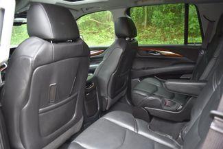 2015 Cadillac Escalade Luxury Naugatuck, Connecticut 12