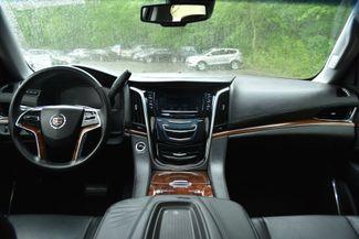 2015 Cadillac Escalade Luxury Naugatuck, Connecticut 15