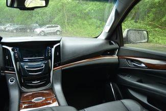 2015 Cadillac Escalade Luxury Naugatuck, Connecticut 16