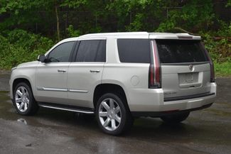 2015 Cadillac Escalade Luxury Naugatuck, Connecticut 2