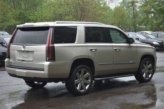 2015 Cadillac Escalade Luxury Naugatuck, Connecticut 4