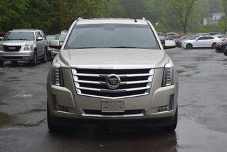 2015 Cadillac Escalade Luxury Naugatuck, Connecticut 7