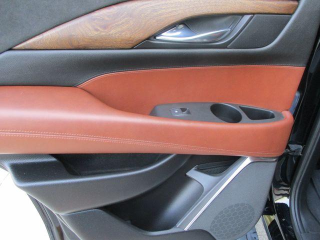 2015 Cadillac Escalade Premium 1 Owner No Accidents Plano, Texas 14