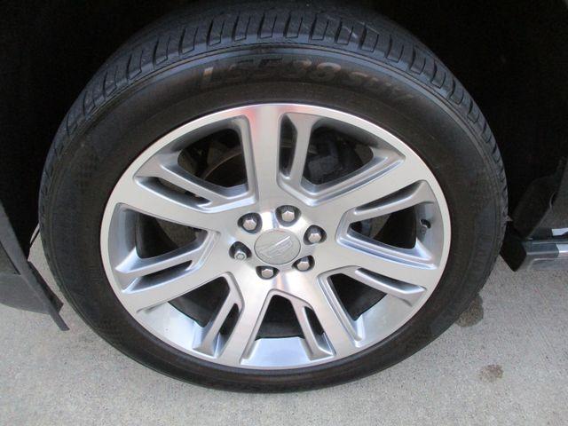 2015 Cadillac Escalade Premium 1 Owner No Accidents Plano, Texas 33