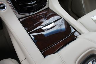 2015 Cadillac Escalade Premium 4WD 1 Owner  price - Used Cars Memphis - Hallum Motors citystatezip  in Marion, Arkansas