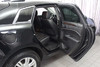 2015 Cadillac SRX Luxury Collection  city OH  North Coast Auto Mall of Akron  in Akron, OH