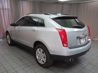 2015 Cadillac SRX Base  city OH  North Coast Auto Mall of Akron  in Akron, OH
