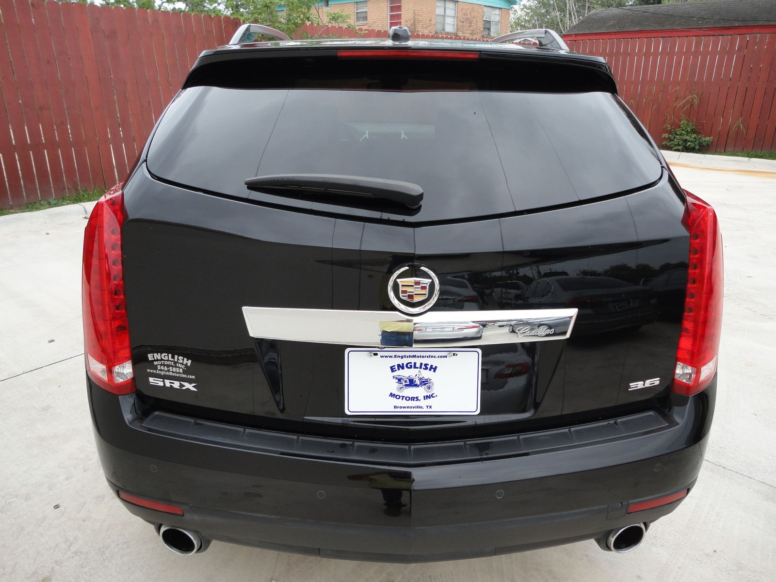 speed watch quick cadillac look steering premium sensitive srx collection