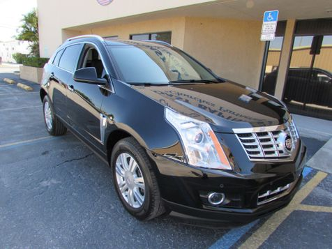 2015 Cadillac SRX Luxury Collection | Clearwater, Florida | The Auto Port Inc in Clearwater, Florida