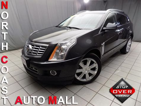 2015 Cadillac SRX Performance Collection in Cleveland, Ohio