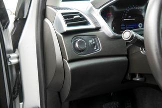 2015 Cadillac SRX Base Hialeah, Florida 10