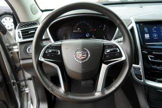 2015 Cadillac SRX Base Hialeah, Florida 12