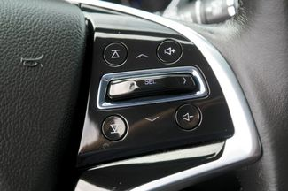 2015 Cadillac SRX Base Hialeah, Florida 11
