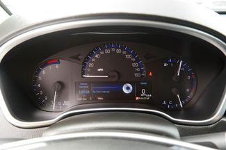 2015 Cadillac SRX Base Hialeah, Florida 14