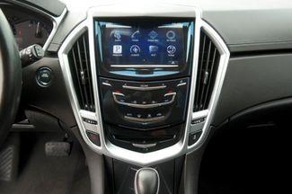 2015 Cadillac SRX Base Hialeah, Florida 16