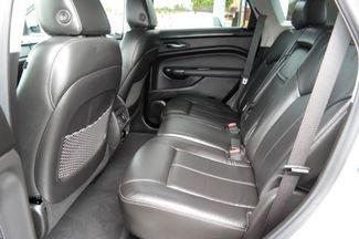 2015 Cadillac SRX Base Hialeah, Florida 20