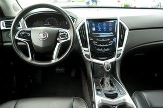 2015 Cadillac SRX Base Hialeah, Florida 23