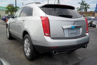 2015 Cadillac SRX Base Hialeah, Florida 26