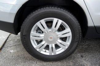 2015 Cadillac SRX Base Hialeah, Florida 29