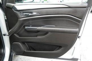 2015 Cadillac SRX Base Hialeah, Florida 36