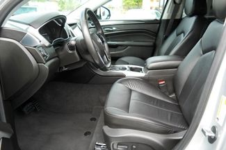 2015 Cadillac SRX Base Hialeah, Florida 5