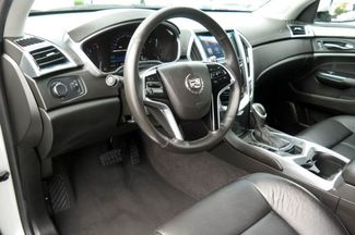 2015 Cadillac SRX Base Hialeah, Florida 6