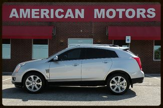 2015 Cadillac SRX Performance Collection | Jackson, TN | American Motors of Jackson in Jackson TN