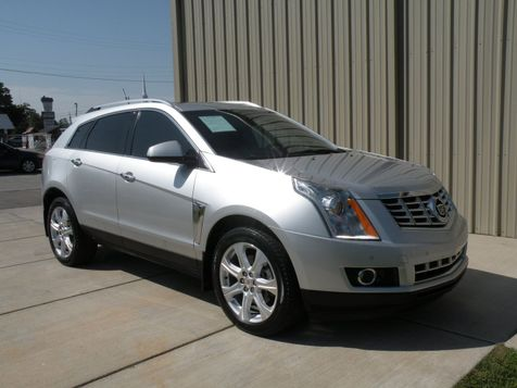 2015 Cadillac SRX Performance Collection | Jackson, TN | American Motors of Jackson in Jackson, TN