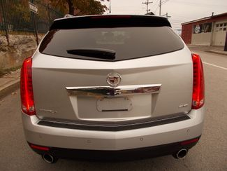 2015 Cadillac SRX Performance Collection Manchester, NH 5