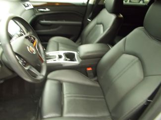 2015 Cadillac SRX Performance Collection Manchester, NH 8
