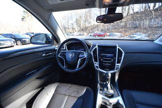 2015 Cadillac SRX Naugatuck, Connecticut 16