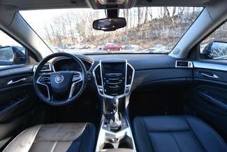 2015 Cadillac SRX Naugatuck, Connecticut 17