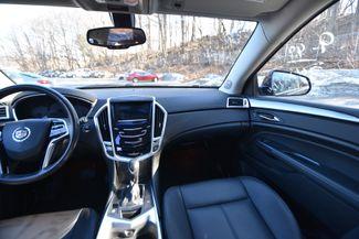 2015 Cadillac SRX Naugatuck, Connecticut 18