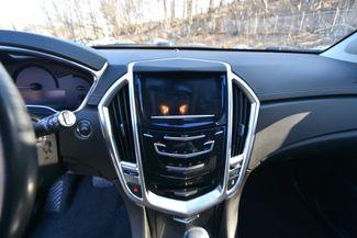 2015 Cadillac SRX Naugatuck, Connecticut 22