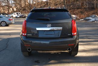 2015 Cadillac SRX Naugatuck, Connecticut 3