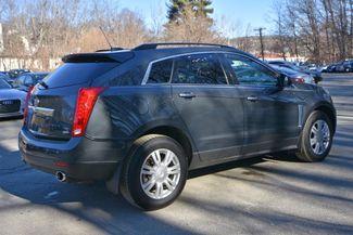 2015 Cadillac SRX Naugatuck, Connecticut 4