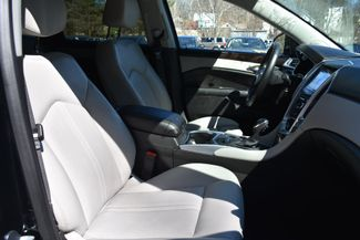 2015 Cadillac SRX Luxury Collection Naugatuck, Connecticut 10