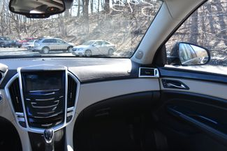 2015 Cadillac SRX Luxury Collection Naugatuck, Connecticut 18