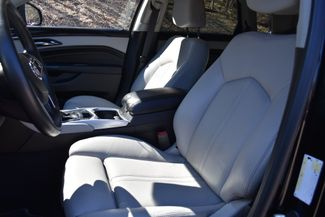 2015 Cadillac SRX Luxury Collection Naugatuck, Connecticut 20