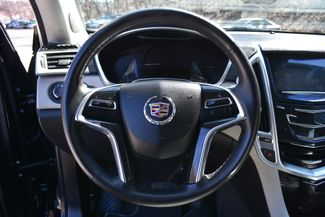 2015 Cadillac SRX Luxury Collection Naugatuck, Connecticut 21