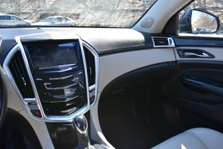 2015 Cadillac SRX Luxury Collection Naugatuck, Connecticut 22