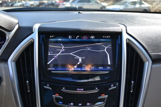 2015 Cadillac SRX Luxury Collection Naugatuck, Connecticut 24