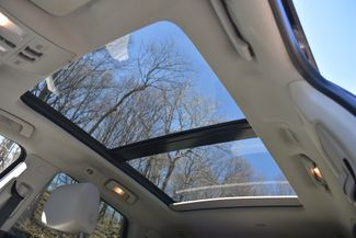 2015 Cadillac SRX Luxury Collection Naugatuck, Connecticut 25